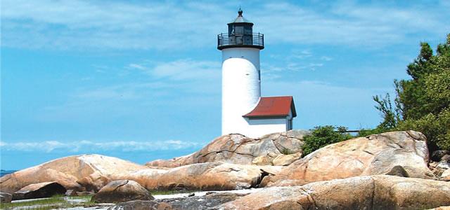 annisquam-lighthouse-cape-ann