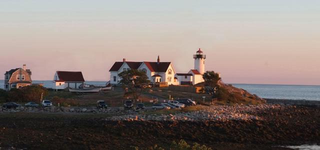 eastern-big-lighthouse-cape-ann