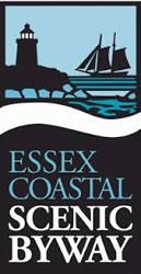 essex-coastal-scenic-byway