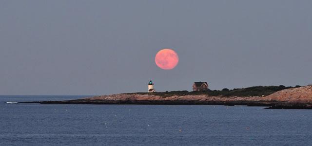straitsmouth-big-lighthouse-cape-ann