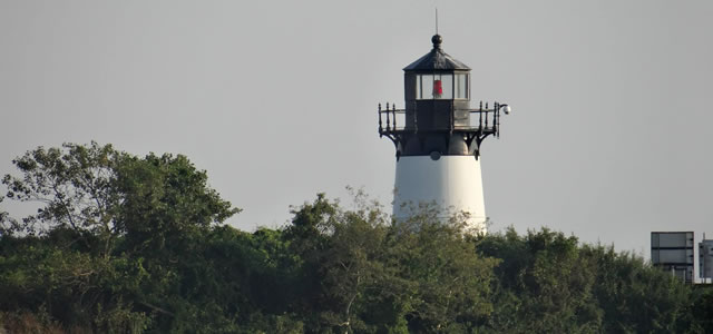 ten-pound-lighthouse-cape-ann