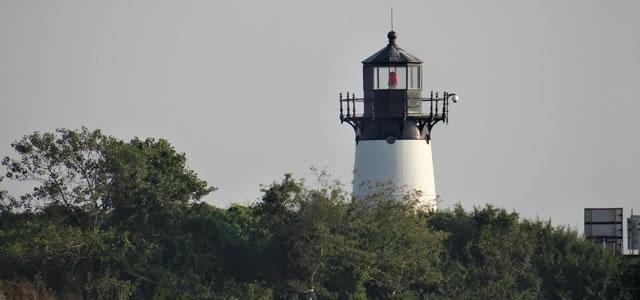 ten-pound-lighthouse-cape-ann