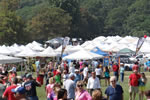 waterfront_fest_gloucester_ma