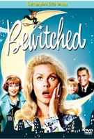 bewitched-movie-cape-ann