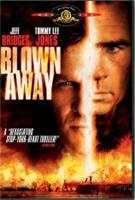 blown-away-movie-cape-ann