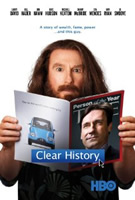 clear-history-movie-cape-ann