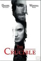 crucible-movie-cape-ann