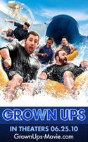 grown-ups-movie-cape-ann