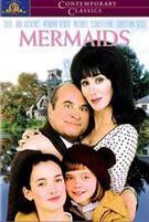 mermaids-movie-cape-ann