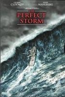 perfect-storm-movie-cape-ann