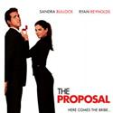 proposal-movie-cape-ann