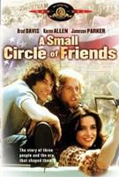 small-circle-movie-cape-ann