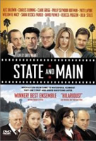 state-main-cape-ann-movie