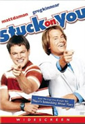 stuck-on-you-movie-cape-ann