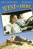 west-of-here-movie-cape-ann