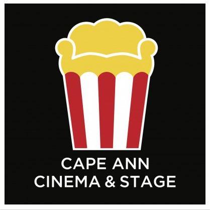 Cape Ann Cinema & Stage