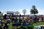 blues-fest-gloucester-ma