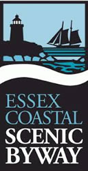 essex-coastal-scenic-byway