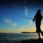 fishing-45-150x150
