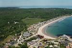 long_beach_rockport_cape_ann
