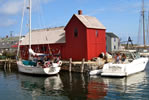 rockport-art-fest-cape-ann