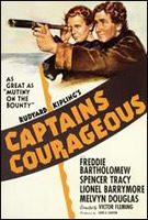 captains-courageous-movie-cape-ann