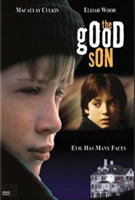 good-son-movie-cape-ann