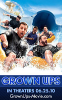 grown-ups-movie-cape-ann