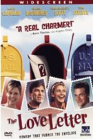 love-letter-movie-cape-ann
