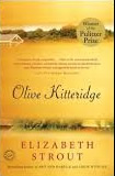 olive-kitteridge-movie-cape-ann