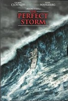 perfect-storm-movie-cape-ann