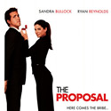proposal-movie-cape-ann