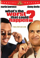 worst-happened-movie-cape-ann