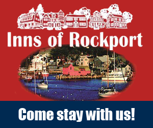 InnsofRockport