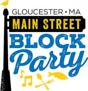 Gloucester Block Party
