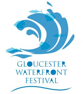 Gloucester Waterfront Festival