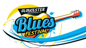 Gloucester Blues Festival