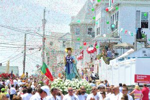 St. Peter's Fiesta - David Cox Photography