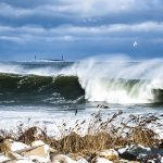 Cape Ann Winterlife