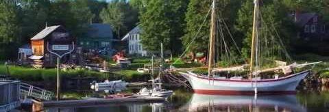 Visit Essex, Massachusetts